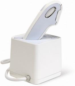 Фотоепілятор HPlight для домашньої епіляції