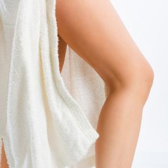 Народні засоби для уповільнення зростання небажаного волосся