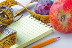 10-атрибутов-для-похудения