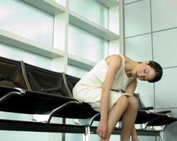 Смачний рецепт від хронічної втоми