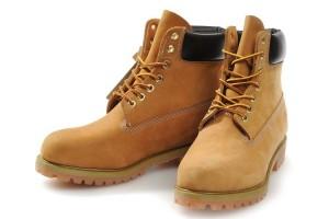 Зимовий одяг та взуття. чоловічі черевики