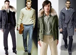 _fashion01