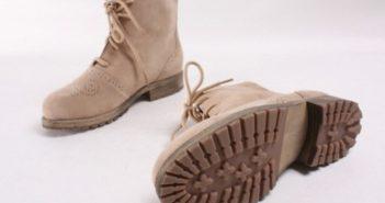 Взуття для холодів