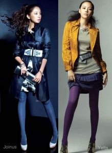 1307718374_from_what_to_wear_leggings_07
