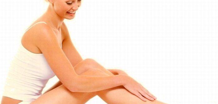 Шкіра після епіляції: рекомендації по догляду