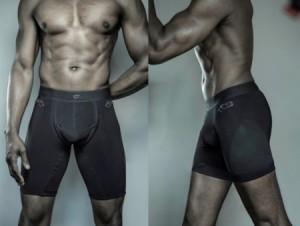 _underwear9