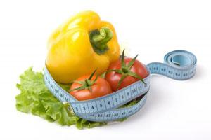 1388065231_vitaminno-belkovaya-dieta1