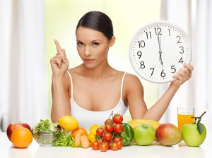 1424441461_dieta-pri-beremennosti-1
