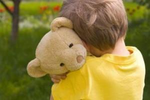 163253__little-boy-sad-sadness-lonely-teddy-bear-child-children-childhood-little-boy-sad-sadness_p (1)