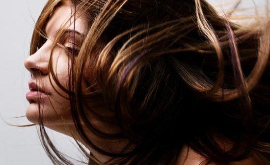 Желатинова маска для тьмяних і втомленого волосся