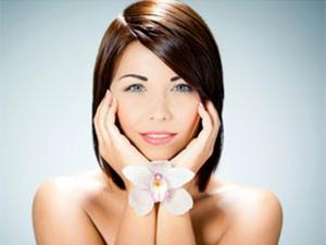 Парафінова маска для ... жіночої шиї!