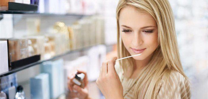 Підбір аромату залежно від знаку зодіаку