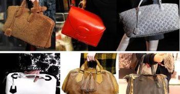 Як вибрати жіночу сумочку?