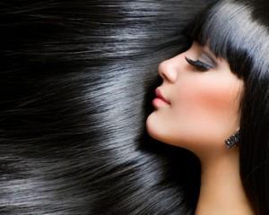 Випрямлення та фарбування волосся - чи завжди це дорого?