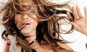 Брондирование волос — новый модный тренд