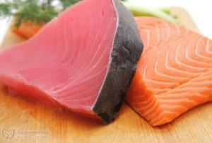 Зменшення кількості солі в продуктах захистить від інсульту і інфаркту