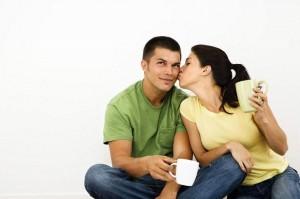 5-sposobiv-vnesti-spontannist-u-vidnosini