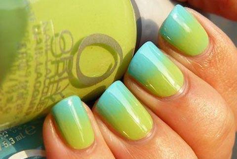 Полірування нігтів: як правильно це робити?