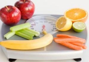 564-effektivnaya_dieta
