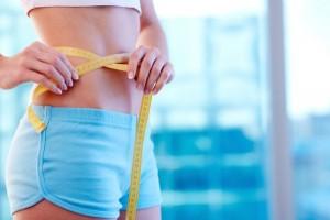 Афірмації для схуднення