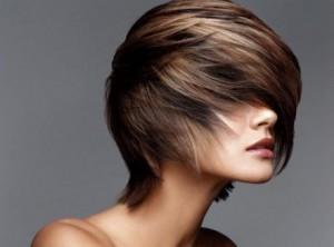 Нарощування волосся: історія з Африки