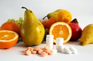 Вітаміни групи В