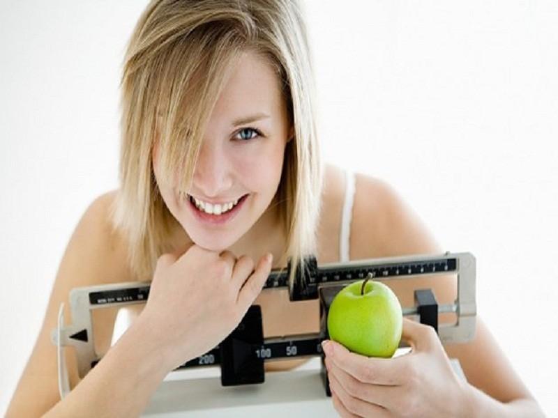 Экспресс-диета - основные правила на 10 дней