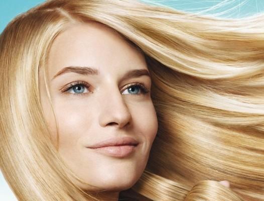 Навіщо потрібно ламінування волосся?