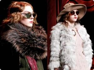 Actual_Winter_accessories_for_women21