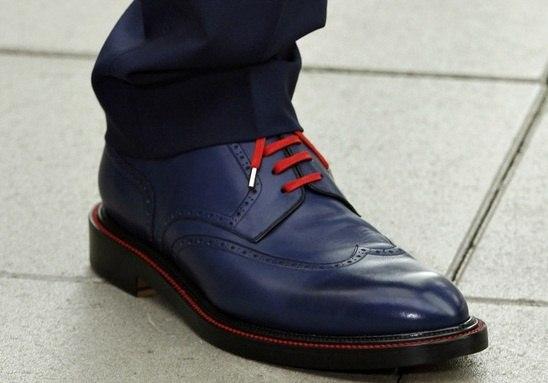 Чоловіче взуття  02d4cf4df81bb