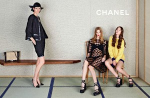 Chanel_spring_summer_2013_campaign1