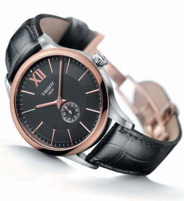 Який годинник вам підійде