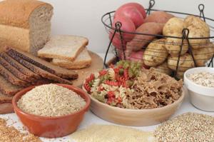 Польза белка и норма его потребления при похудании