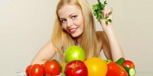 Дієта-для-схуднення-стегон-і-живота