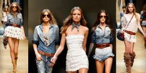 Як стиль одягу впливає на ваше життя