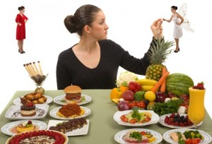 метаболізм