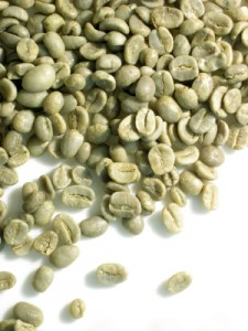 Green-Coffee-Beans-225x300