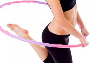 Хулахуп-для-похудения-упражнения