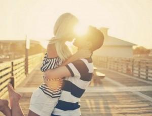 Как-наладить-отношения-с-женой