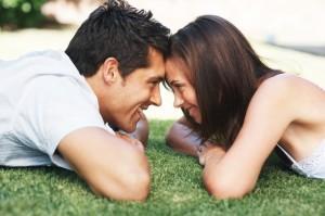 Как-построить-отношения-с-мужчиной
