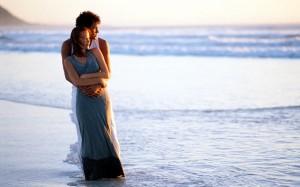Как-улучшить-отношения-между-мужчиной-и-женщиной
