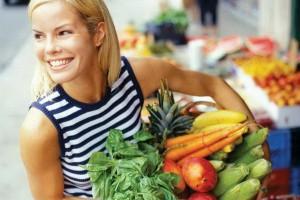 Як налаштувати себе на схуднення?