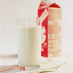 Дієта на молочних продуктах