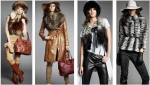 Модні-тенденції-осінь-зима-6