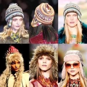 Модные-шапки-2014
