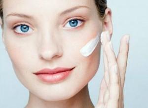 Як правильно зберігати крем для обличчя?