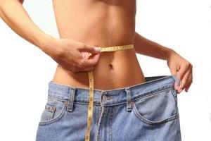 Правильне-схуднення-або-Як-уникнути-найбільш-часто-зустрічаючих-помилок
