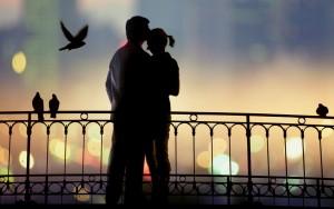 Психология-отношений-мужчины-и-женщины-в-семье