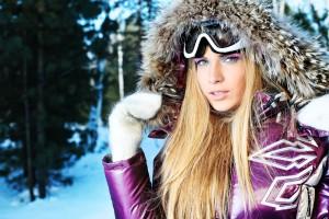 Щоб-отримувати-задоволення-від-занять-зимовими-видами-спорту-потрібно-правильно-вибрати-екіпіровку