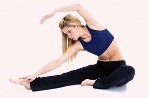 Самые-эффективные-упражнения-для-похудения